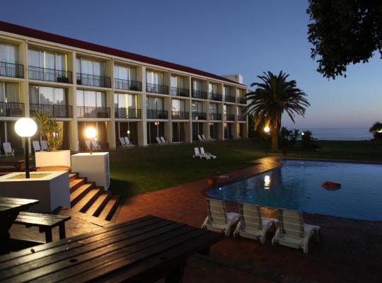 Foto dell'hotel: Wilderness Beach Hotel