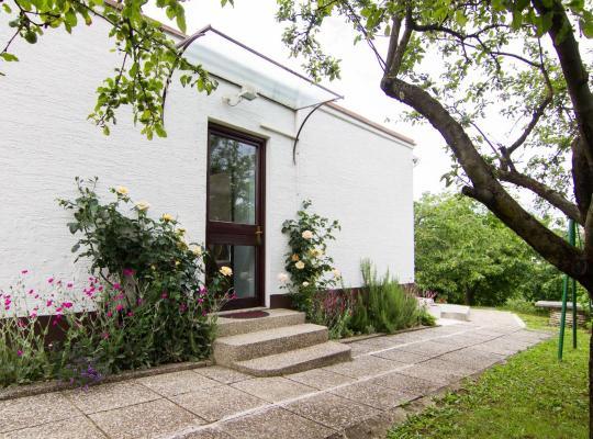 Hotellet fotos: Guest House Anina Kuća