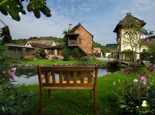 תמונות מלון: Country House Stara Kapela