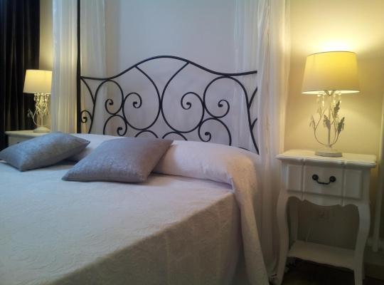 Zdjęcia obiektu: Dear Venice Bed & Breakfast
