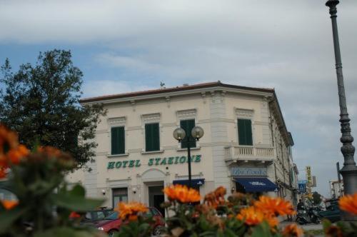 Hotel photos: Hotel Stazione