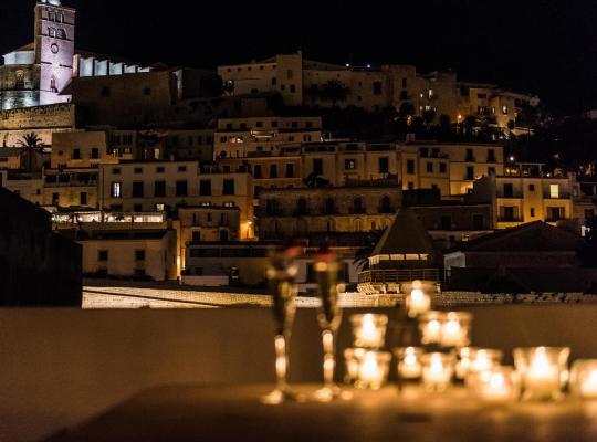 Fotos do Hotel: Apartamentos Mariano
