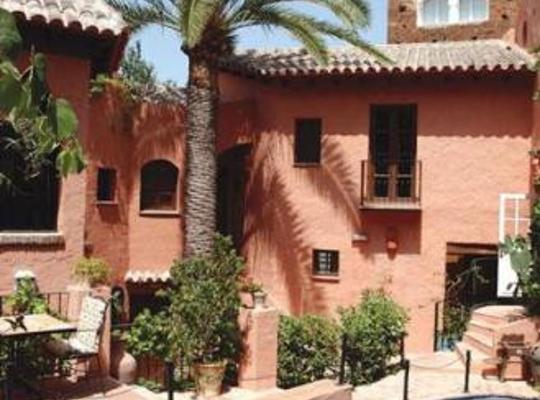 Ảnh khách sạn: Hotel Amanhavis