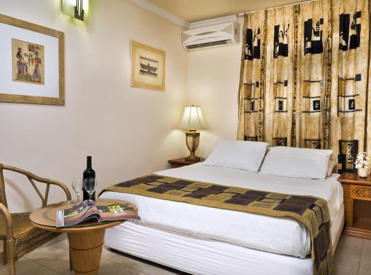 Hotel photos: Melony Motel