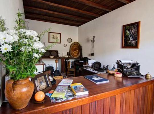 Hotel photos: Casa da Padaria
