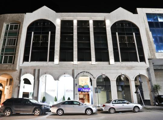 Фотографии гостиницы: Khuttar Apartment
