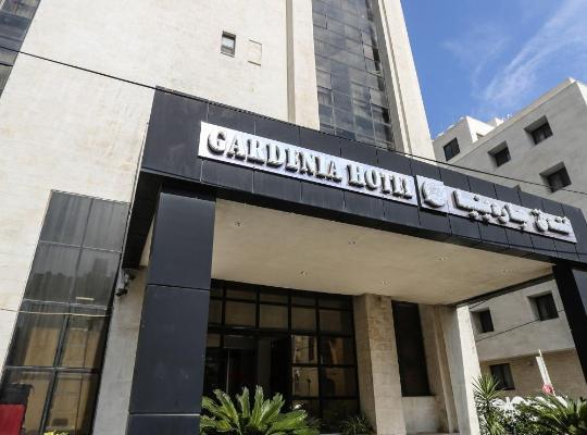 Otel fotoğrafları: Gardenia Hotel
