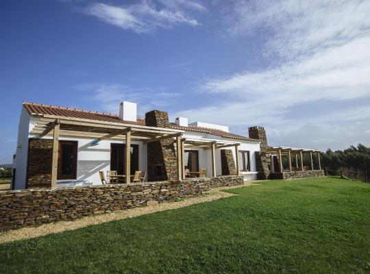 Hotel fotografií: Casas Buganvilia