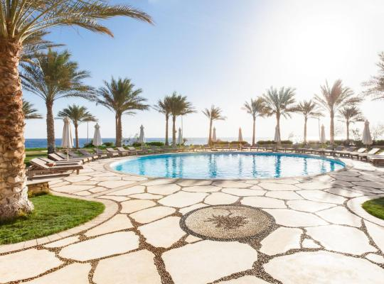 صور الفندق: Dahab Paradise