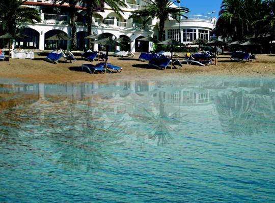 Hotel photos: Hotel Calypso