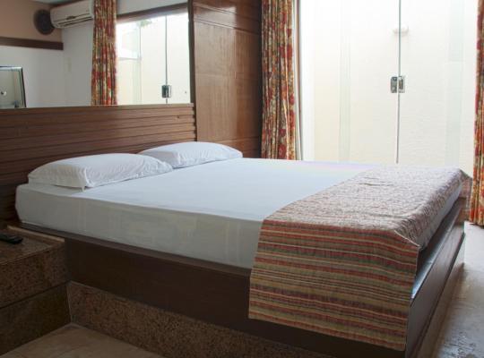 รูปภาพจากโรงแรม: New Dhunas Motel (Adult Only)