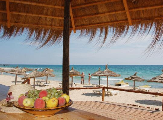 Hotel foto 's: Hotel Byzance