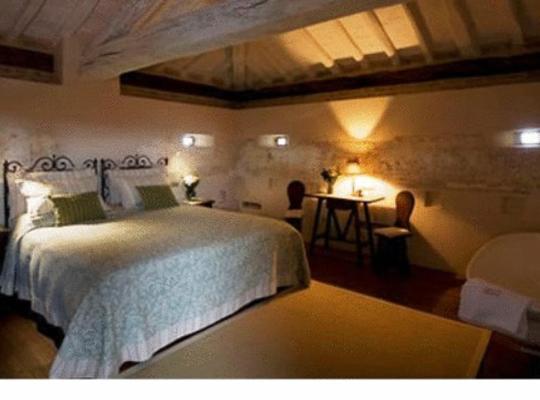 Hotel bilder: Antica Corte Pallavicina Relais
