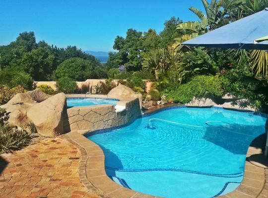 Hotel photos: Hacienda Monte Sol