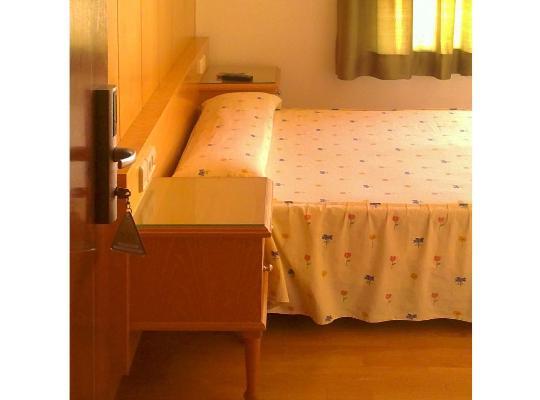 Φωτογραφίες του ξενοδοχείου: Hostal Centro Ejido