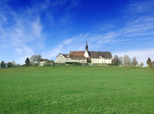 Hotel photos: Kloster Kappel