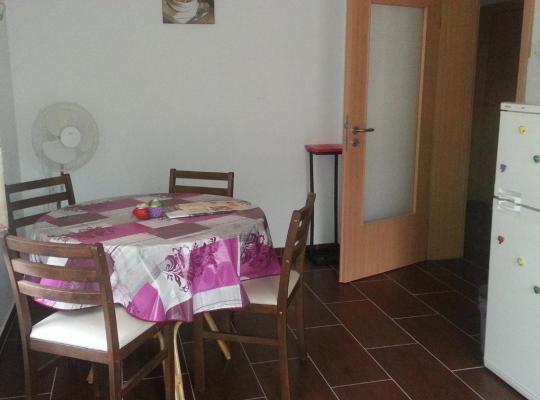 Hotel photos: Ferienwohnung Freital