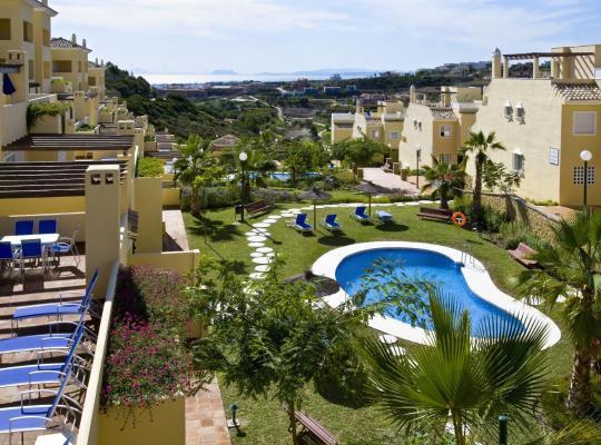 صور الفندق: Colina del Paraiso by Checkin