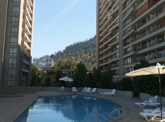 Hotel photos: Chile Apart Bellavista