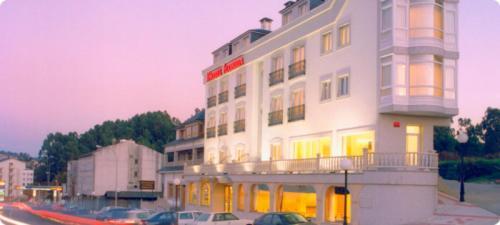 Ảnh khách sạn: Hotel Florida