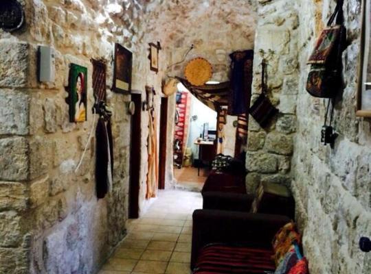 Hotellet fotos: Chain Gate Hostel