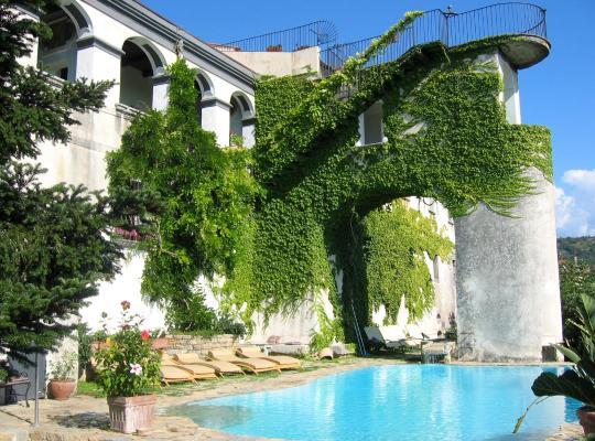 Ảnh khách sạn: Domus Laeta