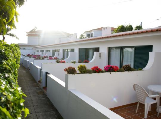 Ảnh khách sạn: Vilas Maria