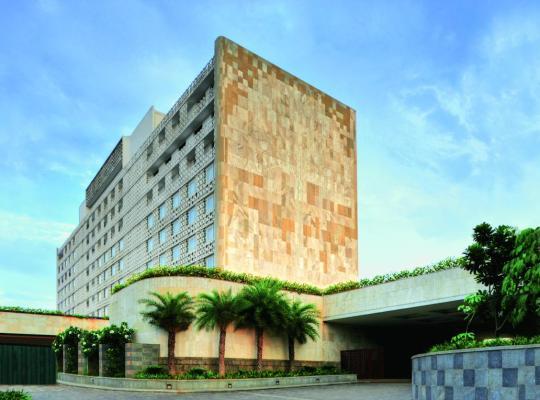 Hotel photos: Taj Coromandel