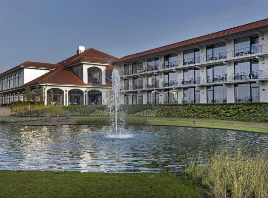 Hotel foto 's: Van der Valk Hotel Melle - Osnabrück