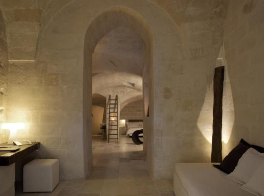 Fotos do Hotel: Corte San Pietro