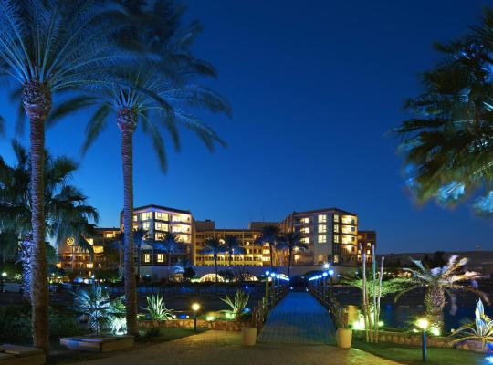 Hotelfotos: Hurghada Suites & Apartments Serviced by Marriott
