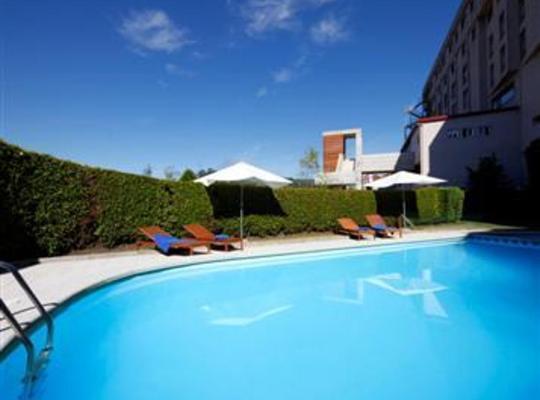 Foto dell'hotel: Colón Tuy