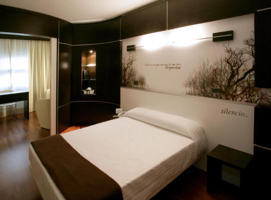 תמונות מלון: Hotel Europa