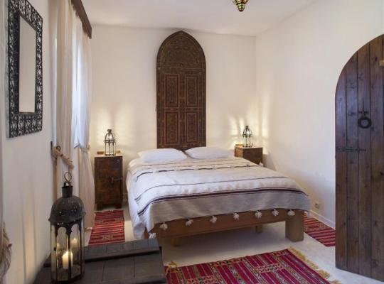 Фотографії готелю: Dar KamalChaoui