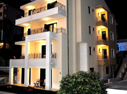 Hotel photos: Apartments Villa Tomislav