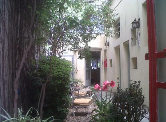 Hotel photos: Palermo Viejo Bed & Breakfast