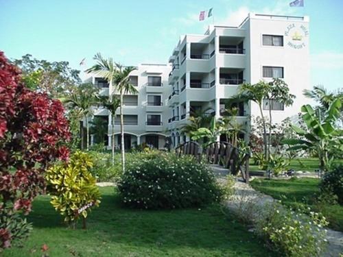 Hotel Valokuvat: Plaza Real Resort