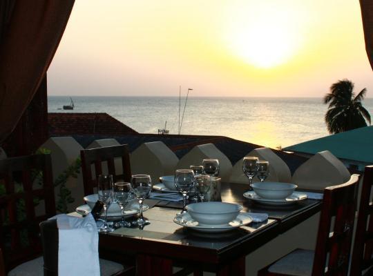 Hotelfotos: Al Johari