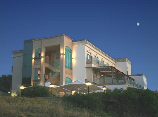 ホテルの写真: Hotel Noguera Mar