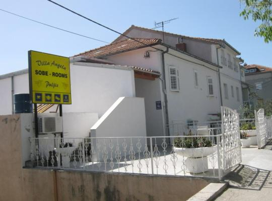 Fotos de Hotel: Vila Angela