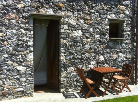 Hotel photos: Il Casale Del Giglio