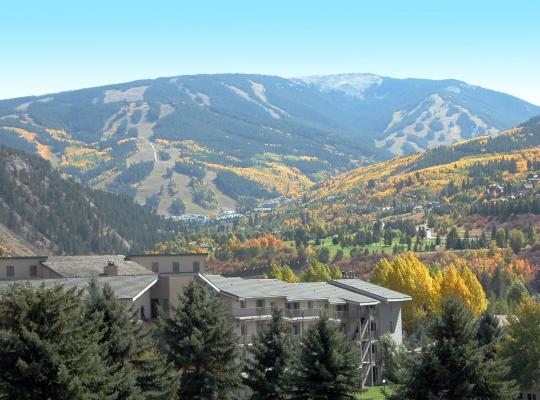 Foto dell'hotel: Beaver Creek West Condos