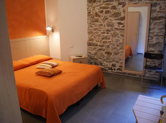 Hotel photos: Hotel La Zorza