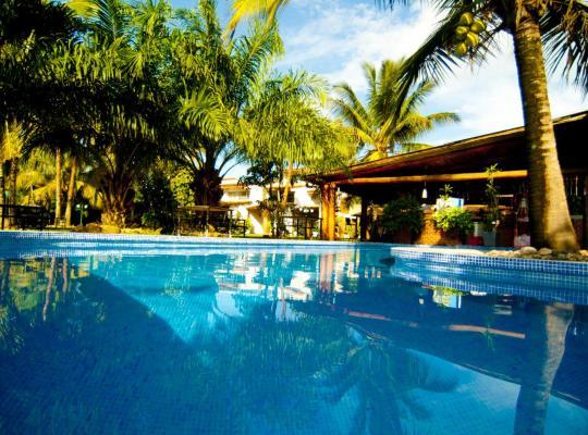 Hotel photos: Ubuntu Residence