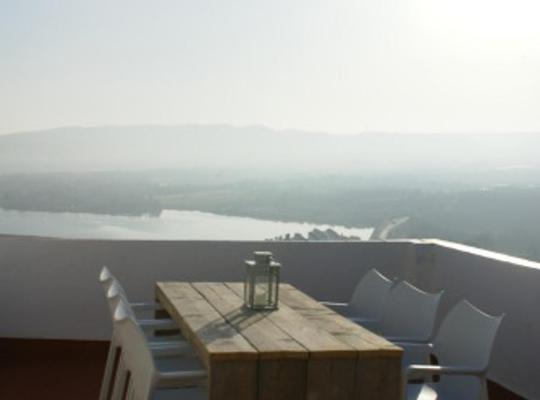 Fotos de Hotel: Bed &Breakfast Casa El Sueño