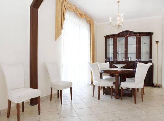 Hotel photos: Appartamento Vacanze Catania