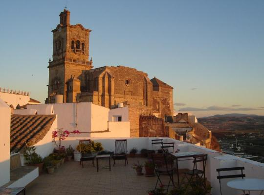 Hotel bilder: La Casa Grande