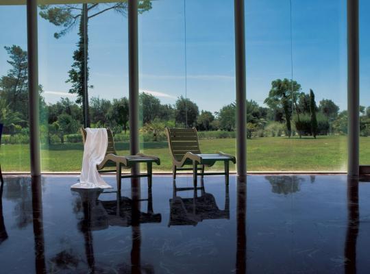 Hotel photos: Mercure Tirrenia Green Park