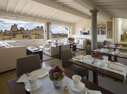 תמונות מלון: Residenza D'Epoca Home In Palace