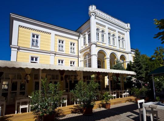Hotel bilder: Hotel Astoria